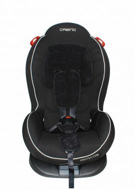 Cabino autostoel Protector Fix Black