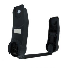 Joolz Autostoel Adapters Hub