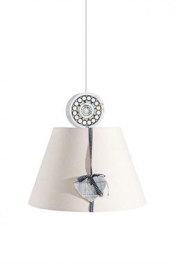 Ballerina Hanglamp