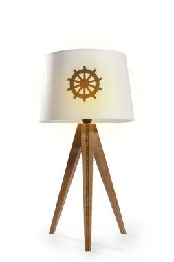 Admiral Nachtlamp