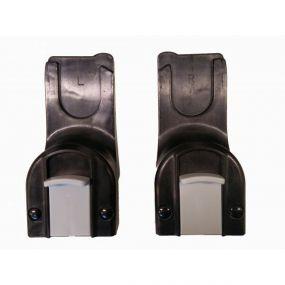 Topmark adapterset T8056 Pure