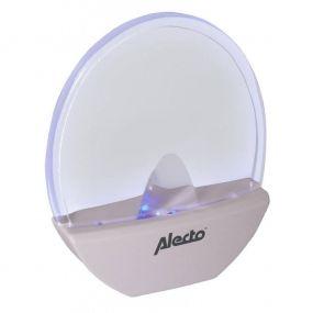 Alecto Led Nachtlampje