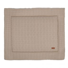 Baby's Only Boxkleed Smal Kabel Classic Beige