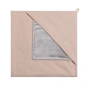 Baby's Only Omslagdoek Soft Classic Blush