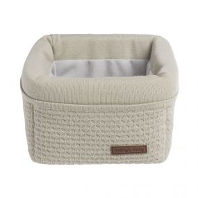 Baby's Only Commodemandje Cloud Olive