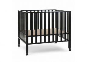 Childhome Babybox 94 Zwart