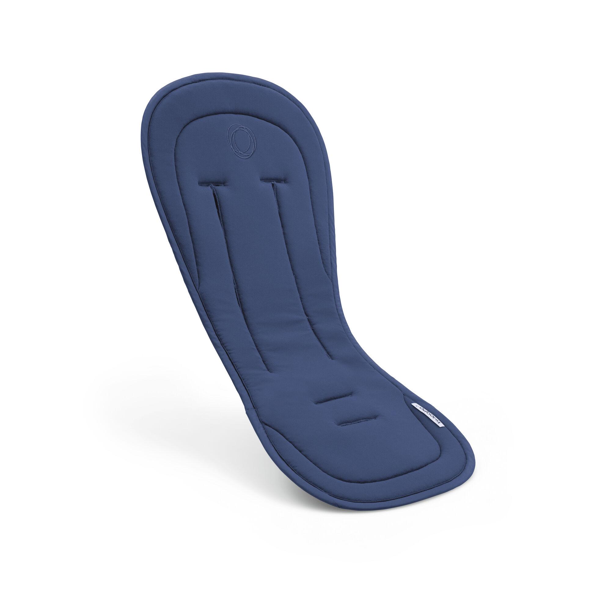 Bugaboo Breezy Seat Liner Hemels Blauw