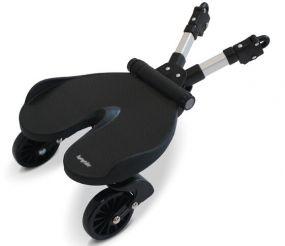 Happy Baby Bumprider Ride-on Board