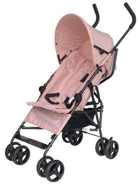 Cabino Buggy Multi Soft Pink