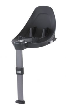 Cybex Base M I-Size Black
