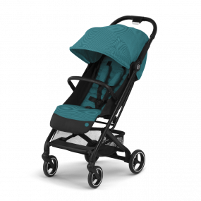 Cybex Buggy Beezy River Blue