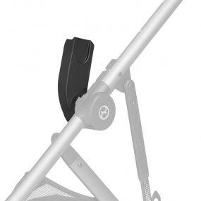 Cybex Autostoel Adapters Gazelle S Kinderwagen