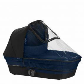 Cybex Melio Regenhoes Reiswieg Kinderwagen