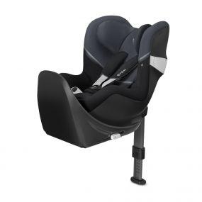 Cybex Autostoel Sirona M2 I-Size Granite Black