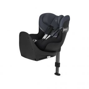 Cybex Autostoel Sirona S I-Size Granite Black