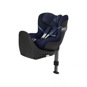 Cybex Autostoel Sirona S I-Size Navy Blue