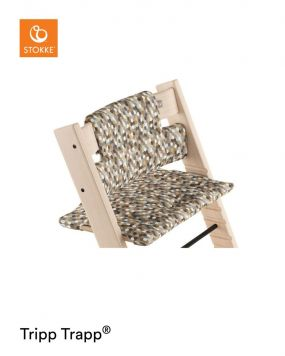 Stokke® Tripp Trapp® Classic kussenset Honeycomb Calm