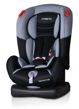 Autostoel Cabino Protector Titaan