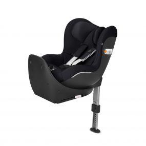 Goodbaby Autostoel Vaya 2 I-Size Satin Black
