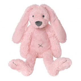 Happy Horse Tiny Pink Rabbit Richy