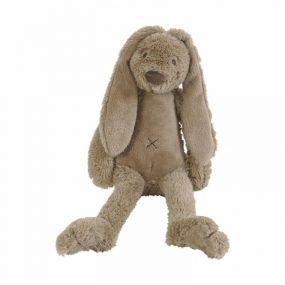 Happy horse clay rabbit richie