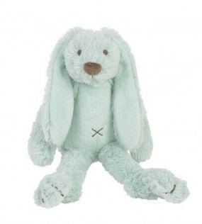 Happy Horse Rabbit Richie Lagoon 28cm