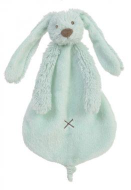 Happy Horse Rabbit Richie Lagoon Tuttle
