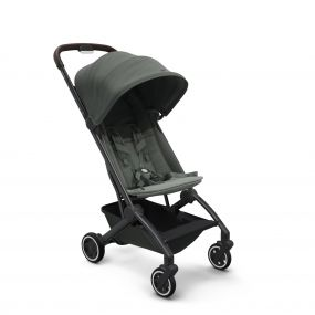 Joolz Buggy Aer Mighty Green