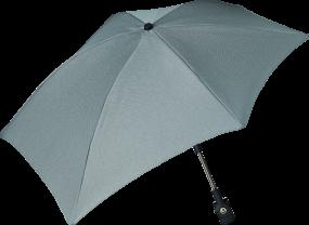 Joolz Parasol Modern Blue