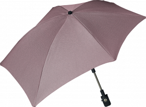 Joolz Parasol Premium Pink