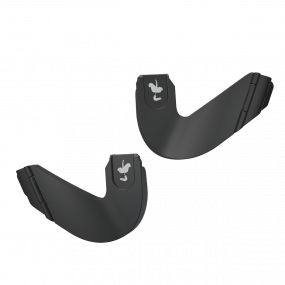 Joolz Aer Autostoel Adapters