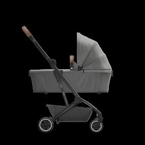 Joolz Aer Kinderwagen 2 in 1 Delightful Grey