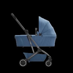 Joolz Aer Kinderwagen 2 in 1 Splendid Blue