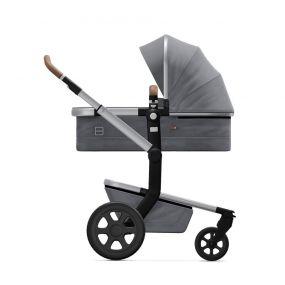 Joolz Kinderwagen Day3 Gorgeous Grey