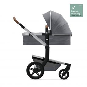 Joolz Kinderwagen Day+ Gorgeous Grey