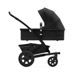 Joolz Kinderwagen Geo2 Brilliant Black