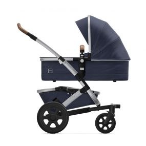 Joolz Kinderwagen Geo2 Classic Blue