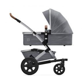 Joolz Kinderwagen Geo2 Gorgeous Grey