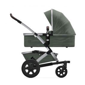 Joolz Kinderwagen Geo2 Marvellous green