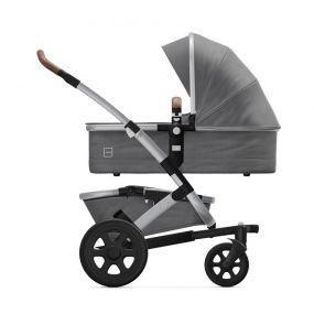 Joolz Kinderwagen Geo2 Radiant Grey
