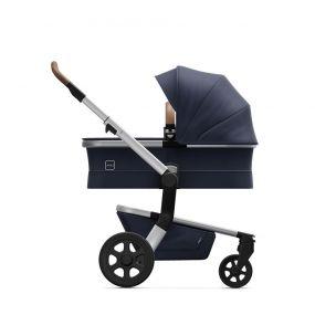 Joolz Kinderwagen Hub Pack Classic Blue