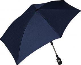 Joolz Parasol Uni2 Classic Blue