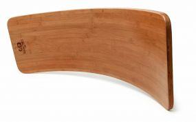 KinderFeets Balance Board Bamboo