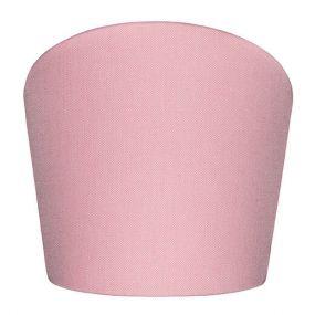 Kids Depot Wandlamp Summer Pink