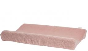 Koeka Aankleedkussenhoes Vigo Old Pink