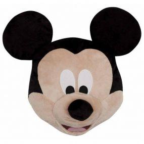 Mickey Mouse Sierkussen
