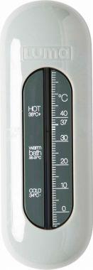 Luma Badthermometer Sage Green