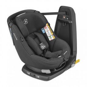Maxi-Cosi Autostoel AxissFix Air i-Size Authentic Black