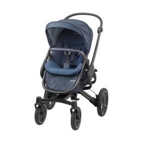 Maxi-Cosi Nova 4 Nomad Blue