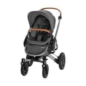 Maxi-Cosi Nova 4 Sparkling Grey